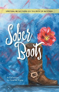 Cover Sober Boots