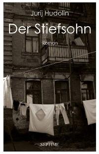Cover Der Stiefsohn