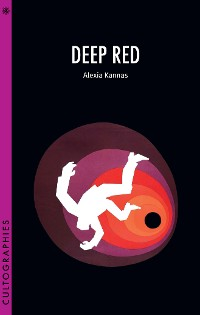 Cover Deep Red