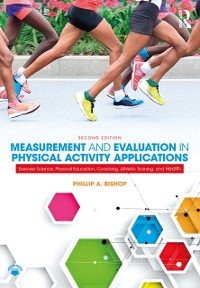 Cover Measurement and Evaluation in Physical Activity Applications