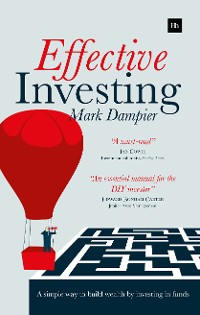 Cover Effective Investing