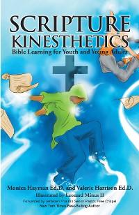 Cover Scripture Kinesthetics