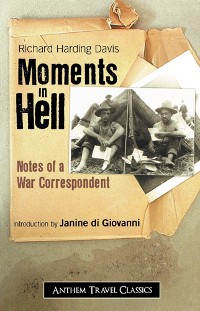 Cover Moments in Hell