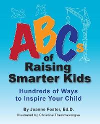 Cover ABCs of Raising Smarter Kids