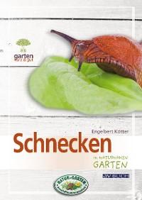 Cover Schnecken