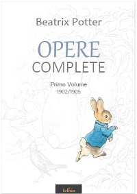 Cover Opere Complete