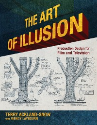 Cover The Art of Illusion