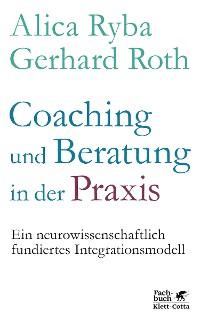 Cover Coaching und Beratung in der Praxis