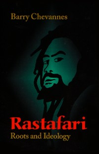 Cover Rastafari