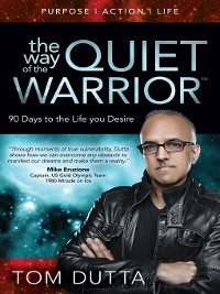 Cover The Way of the Quiet Warrior