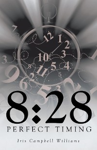 Cover 8:28