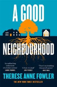 Cover Good Neighbourhood