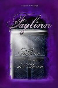 Cover Faylinn