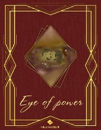 Cover Eye of Power