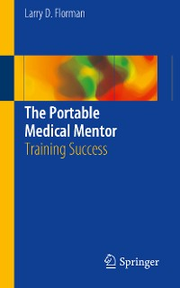 Cover The Portable Medical Mentor