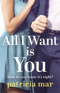 Cover All I Want is You