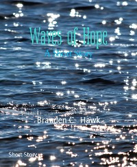 Cover Waves of Hope