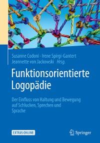Cover Funktionsorientierte Logopädie