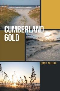 Cover Cumberland Gold