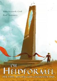 Cover Die Heldformel