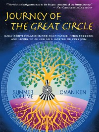 Cover Journey of the Great Circle