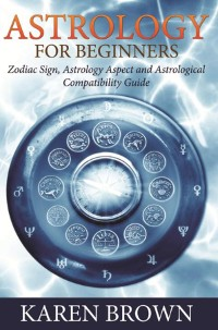 Cover Astrology For Beginners