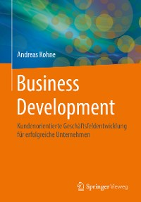 Cover Business Development