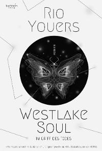Cover Westlake Soul