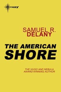 Cover American Shore
