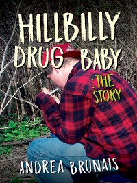 Cover Hillybilly Drug Baby