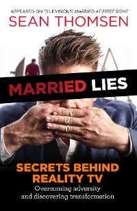 Cover Married Lies