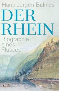 Cover Der Rhein