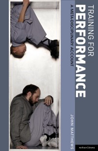 Cover Training for Performance