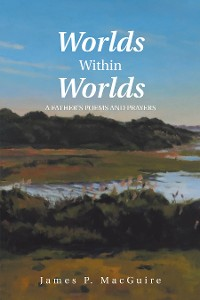 Cover Worlds Within Worlds