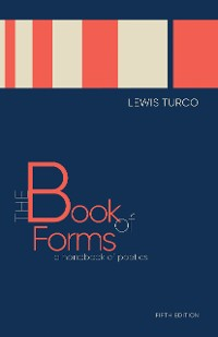 Cover The Book of Forms