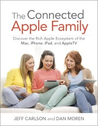 Cover Connected Apple Family, The
