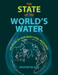 Cover The State of the World's Water