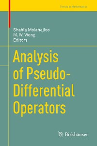 Cover Analysis of Pseudo-Differential Operators