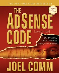 Cover The AdSense Code