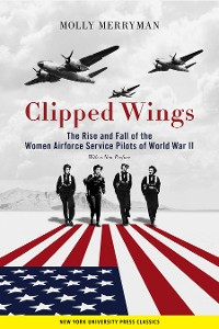 Cover Clipped Wings