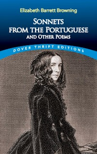 Cover Sonnets from the Portuguese and Other Poems