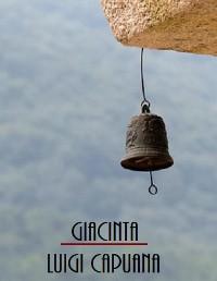 Cover Giacinta