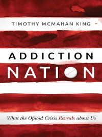 Cover Addiction Nation