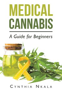 Cover Medical Cannabis