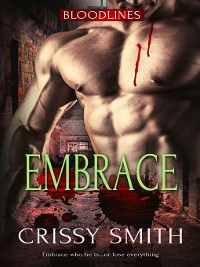 Cover Embrace