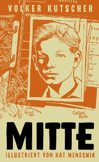 Cover Mitte