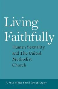 Cover Living Faithfully