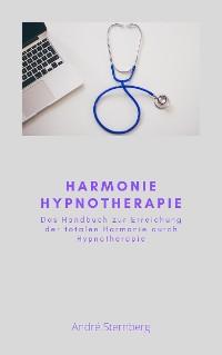 Cover Harmonie Hypnotherapie