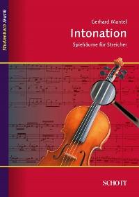 Cover Intonation