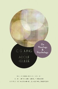 Cover On Theology and Psychology